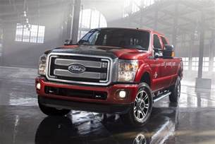 Ford F Series Ford F Series Sales Best May In 13 Years F150online