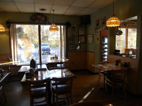 country diner enfield menu prices restaurant reviews tripadvisor