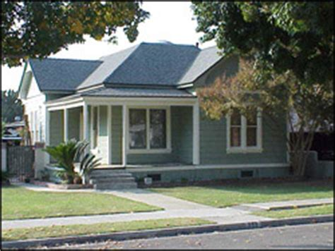 city of pomona housing improvement programs