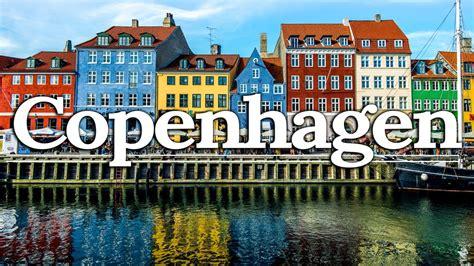 copenhagen the best of copenhagen for stay travel books top 10 copenhagen denmark essential travel guide