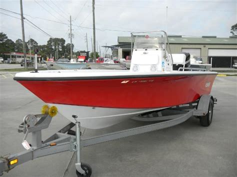 used kenner center console boats for sale new and used boats for sale in kenner co