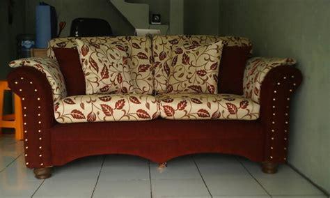 Kursi Bayi Di Bandung service kursi sofa di bandung perbaikan sofa reparasi