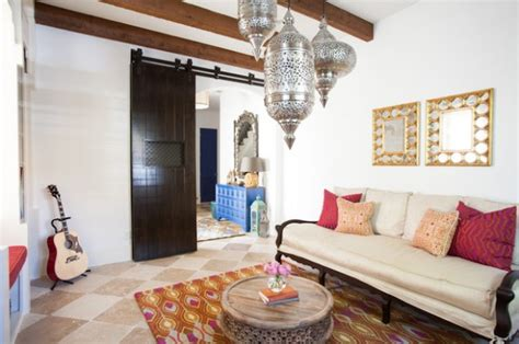 living room moroccan living rooms of room gallery n designs 18 modern moroccan style living room design ideas style