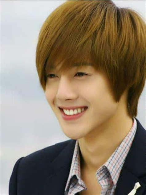 imagenes de coreanos guapos chicos coreanos guapos imagui