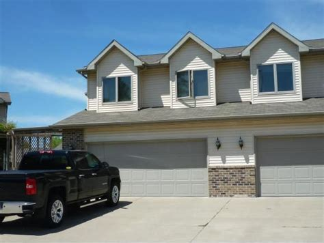 1710 goldbeck ct town of grand chute wi 54914 home for