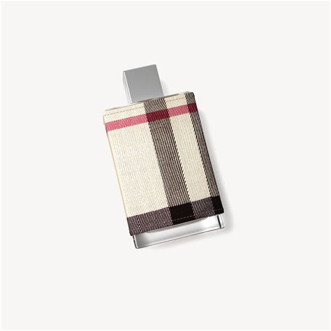 Burberry For Edp burberry eau de parfum 100ml burberry