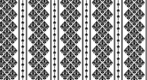 new pattern illustrator recycle one pattern into nine new patterns with