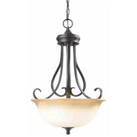 oil rubbed bronze pendant light fixtures home design ideas design house cameron 1 light oil rubbed bronze pendant