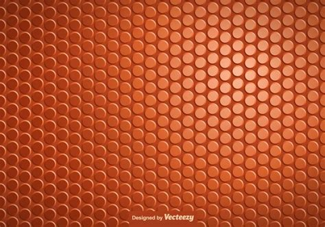 basketball pattern texture vector basketball texture background download free