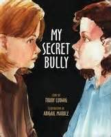 my secret bully 0553509403 1000 images about my secret bully on bullies paradise valley and what to do when