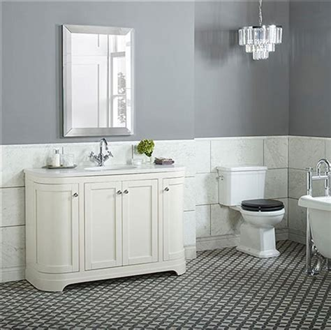 details for william wilson bathroom showroom in rutherford