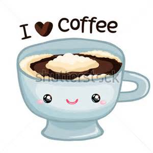 Cute Coffee Cups download source file browse gt food amp drinks gt cute cartoon coffee cup