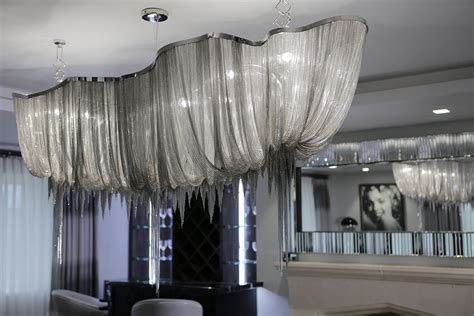 Deco Dining Room Lighting Harbury Country House Unleashes Deco Design Laced With