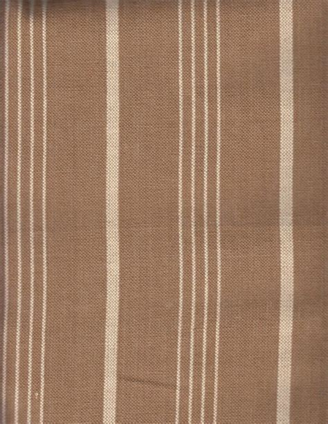 country upholstery fabric country upholstery fabric for sale classifieds