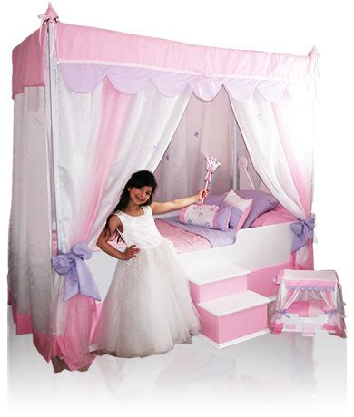 Princess Bed Curtains Beautiful Princess Canopy Bed Princess Canopy For Bed