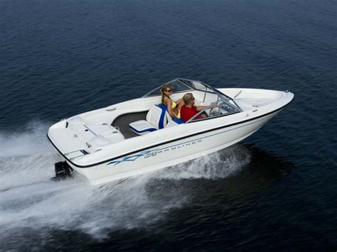 stingray boats belgium bayliner 175 bowrider