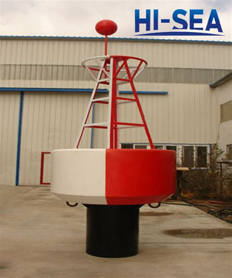 what color are safe water markers 1500mm frp safe water marker buoy supplier china offshore