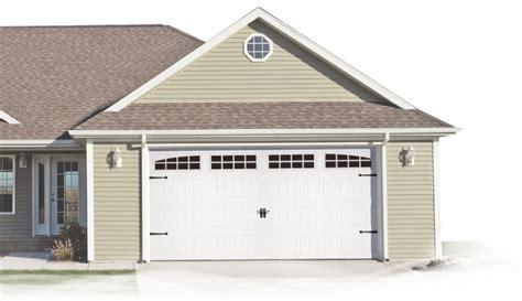 chi overhead door prices san diego garage doors garage door repair done right