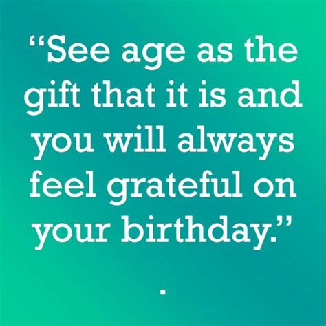 Quotes About Being Thankful On Your Birthday Birthday Messages And Quotes To Write In A Card Holidappy