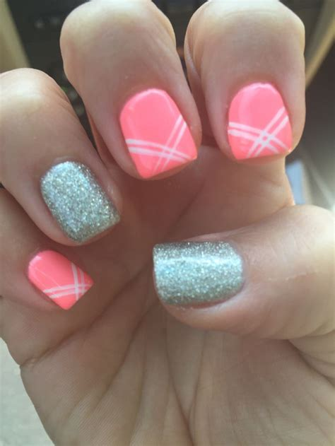spring pedicure product ideas 25 best shellac nails glitter ideas on pinterest cream