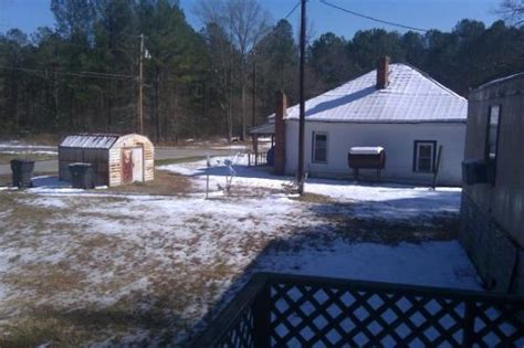aunt s house 1 of my aunt s house picture of raleigh north carolina tripadvisor