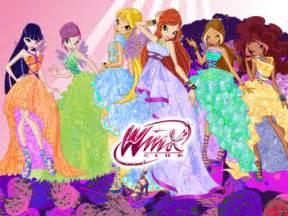 winx club images winx club fond 233 cran hd fond 233 cran background photos 38416146