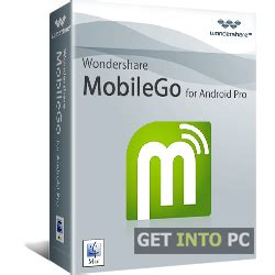 mobile go wondershare mobilego for android free