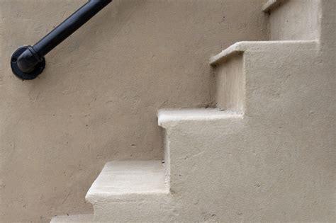 holz treppenstufen treppenstufen holz austauschen kartagina info