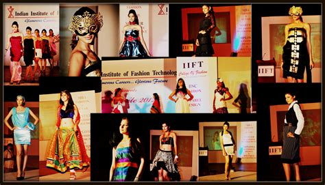fashion design vancouver community college iift best fashion design institutes in bangalore
