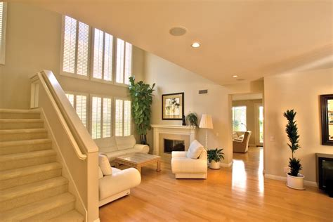 Wood Floor Decorating Ideas Home Furniture Decoration Living Rooms With Hardwood Floors