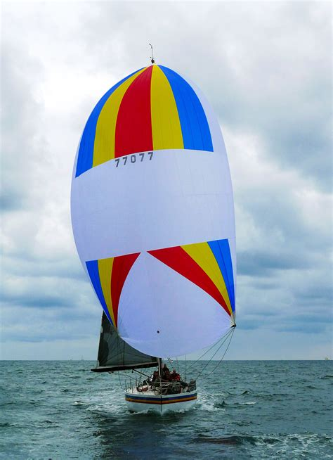 sailboats used in competitive sailing sailing wikipedia