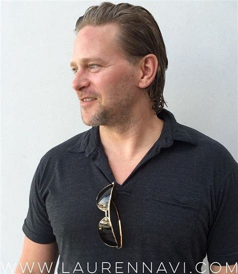 best hairstyles for fine hair for men over fifty 20 best hairstyles for men with fine and thin hair atoz