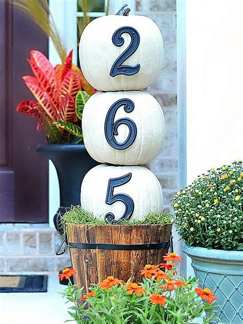 better homes and gardens fall decorating 878 best images about autumn at the beach on pinterest