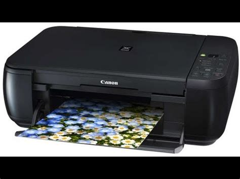 canon pixma mp280 resetter free download canon pixma mp280 driver