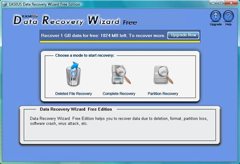 data recovery software free download full version 64 bit easeus data recovery wizard free 12 0 free download