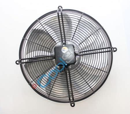ziehl abegg price list axial sucking fan fn045 vdk 4f v7p1 refrigeration fans
