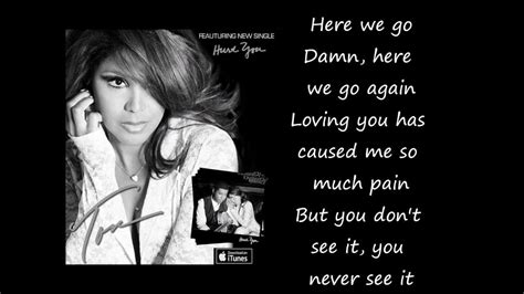 Babyfaces Playlist In Stores Today And Tv Appearances This Week by Toni Braxton Babyface Hurt You Lyrics