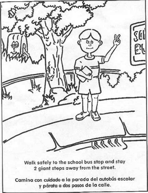house safety coloring pages fire safety coloring pages coloring home