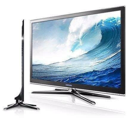 samsung d series tv samsung 55 inch 3d hd 1080p led tv series 8 ue55c8000 in harrow gumtree