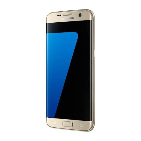 Samsung S7 Edge Gold samsung galaxy s7 edge g935 32gb gold 8806088171654 csmobiles