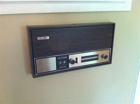 receiver for rooms looking for an in wall receiver to power speakers in each room of a house avs forum home