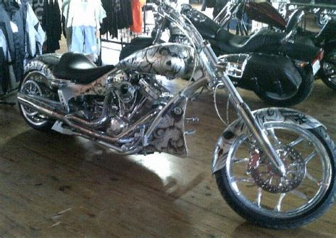 Tags Page 670 New Or Used Motorcycles For Sale Tags Page 1 New Used Hardbike Motorcycle For Sale Fshy Net