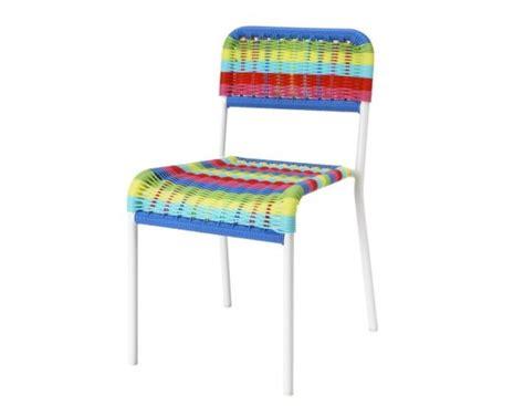 sedie soggiorno ikea sedie soggiorno ikea ikea sedie sala da pranzo nero legno