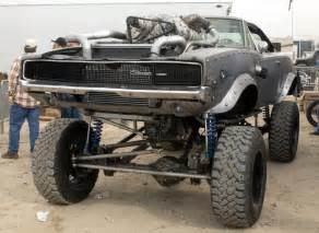 Garage Organization Pictures - just a car guy welderup has a new cool car a lot newer than most of their stuff a 68 charger