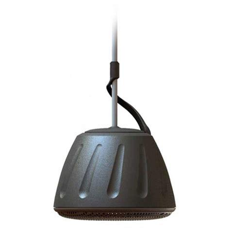 hanging ceiling speakers soundtube entertainment rs ez economy pendant surface mount speakers soundtube