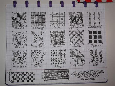 zentangle pattern directory 463 best zentangle exles images on pinterest doodles