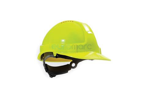 most comfortable hard hat tuff vented safety hard hat euromarc