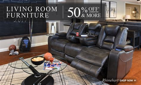 living room furniture columbus ohio living room furniture morris home dayton cincinnati