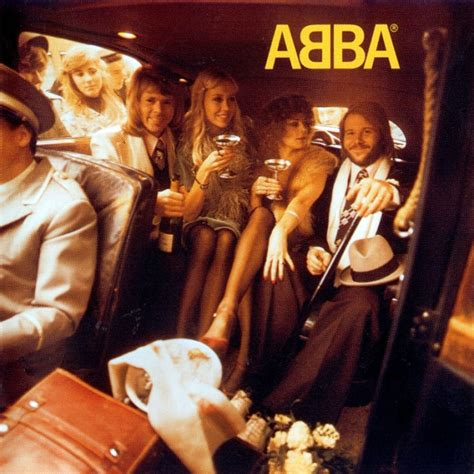 abba pictures the beat abba set to release quot new quot abba