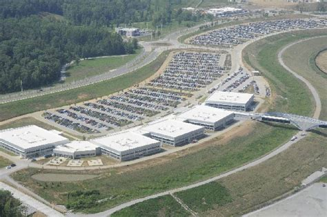 volkswagen chattanooga chattanooga tennessee awaiting volkswagen plant expansion
